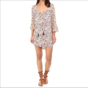 Billabong Take Me Away Tunic